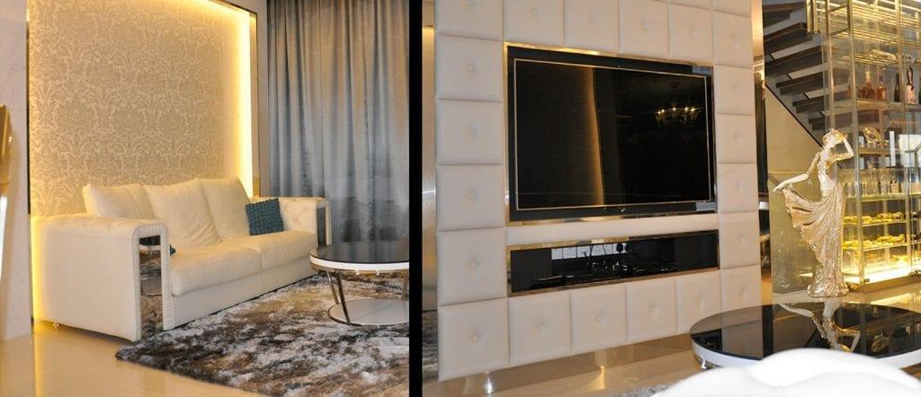 Top interior design company singapore best interior design for Top 10 interior design firms nyc