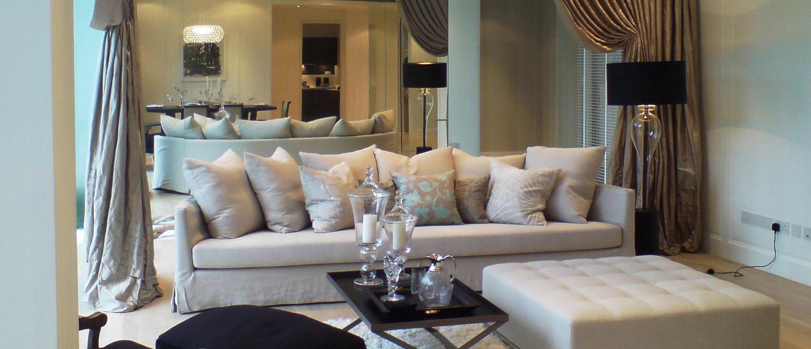 Top Interior Design Company Singapore Best Interior Design