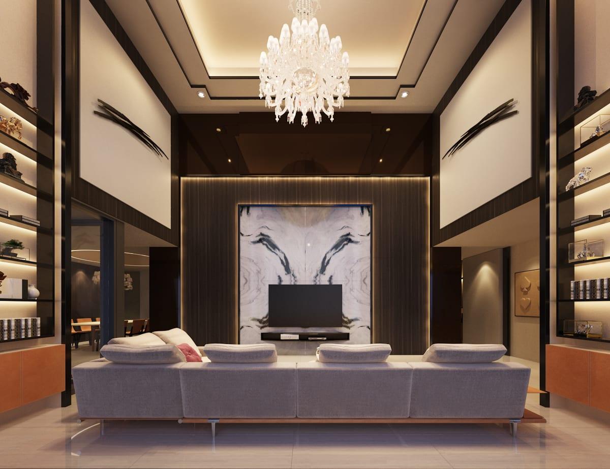 Top Interior Design Singapore Best Interior Design Mds Interiors