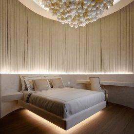 Beijing Sanlitun Hotel 01