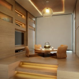 Marina Bay Suites 02