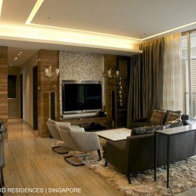 Orchard Residences 03