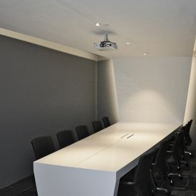 HBI corporate office 4