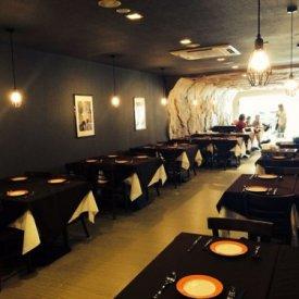 La Grotta Italian Restaurant 02