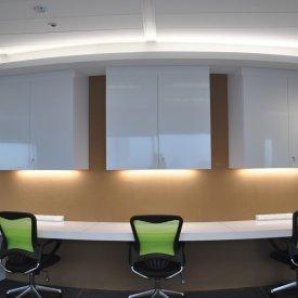 HBI corporate office 3